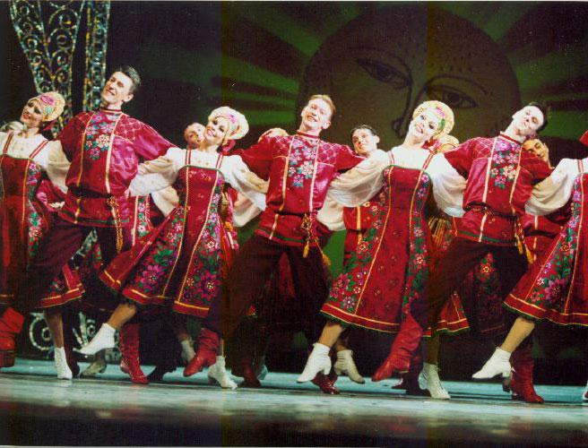 jpg national russian show festive